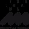 logoLe Merlan, scène nationale de Marseille