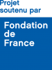 logoFondation de France
