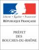 logoPréfecture des Bocuhes du Rhône
