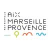logoMétropole Aix-Marseille-Provence