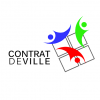 logoDirection contrat de ville