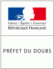 logoPréfecture du Doubs