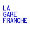 logoLa Gare Franche